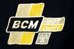 B and C Service Centre Limited