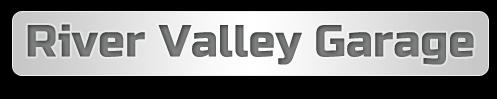 River Valley Garage