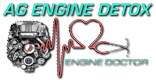 AG Engine Detox
