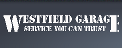 Westfield Garage Co Ltd