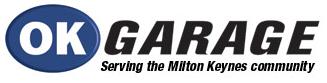 OK Garage Milton Keynes