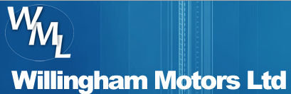 Willingham Motors Ltd