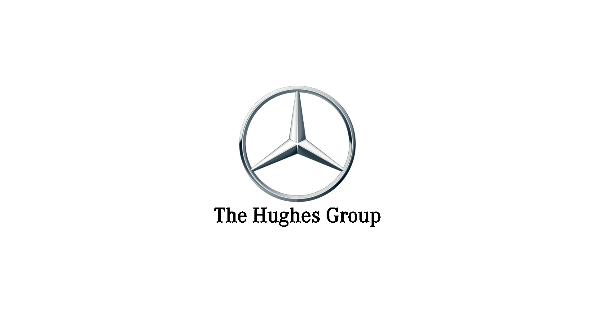 Hughes Mercedes-Benz Aylesbury