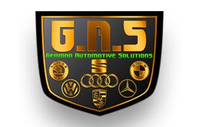 G.A.S Ltd