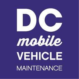 DC Mobile Vehicle Maintenance