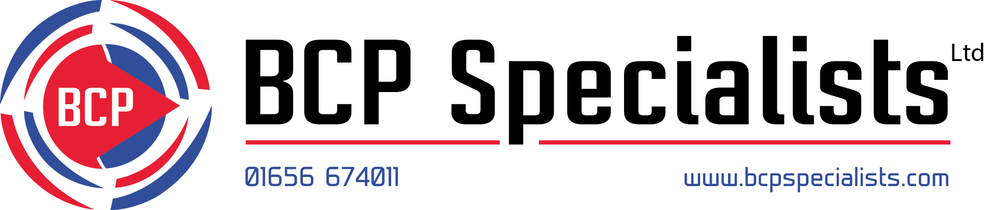 BCP Specialists
