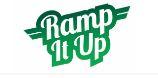 Ramp It Up Angus