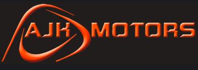 A J K Motors