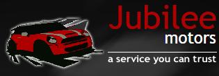 Jubilee Motors