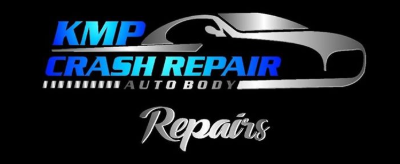 KMP Crash Repairs and Servicing