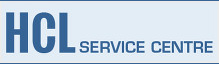 HCL Service Centre