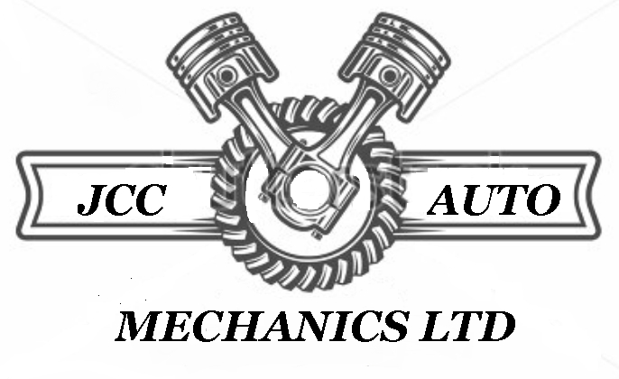 JCC Automechanics Ltd