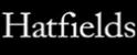 Hatfields Shrewsbury - Jaguar