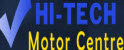 Hi-Tech Motor Centre Ltd