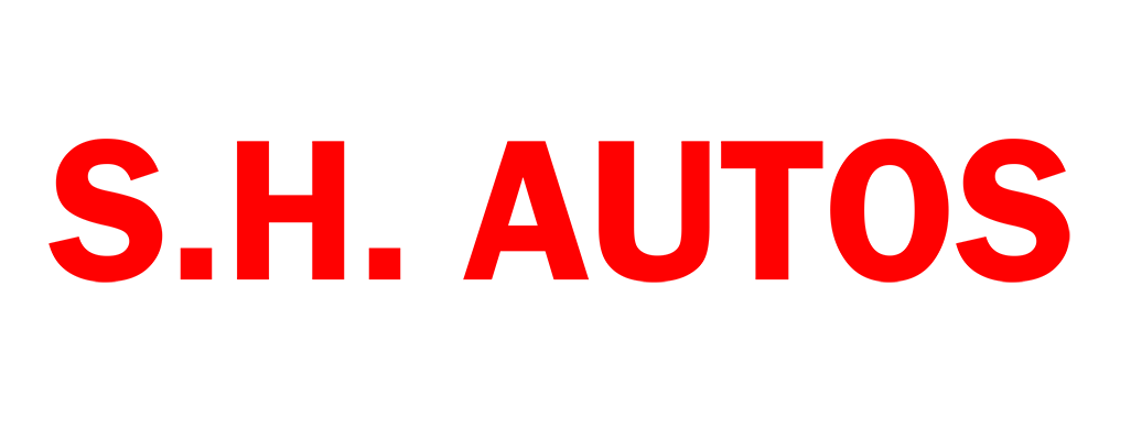 SH Auto