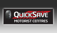 Quicksave Motorist Centre