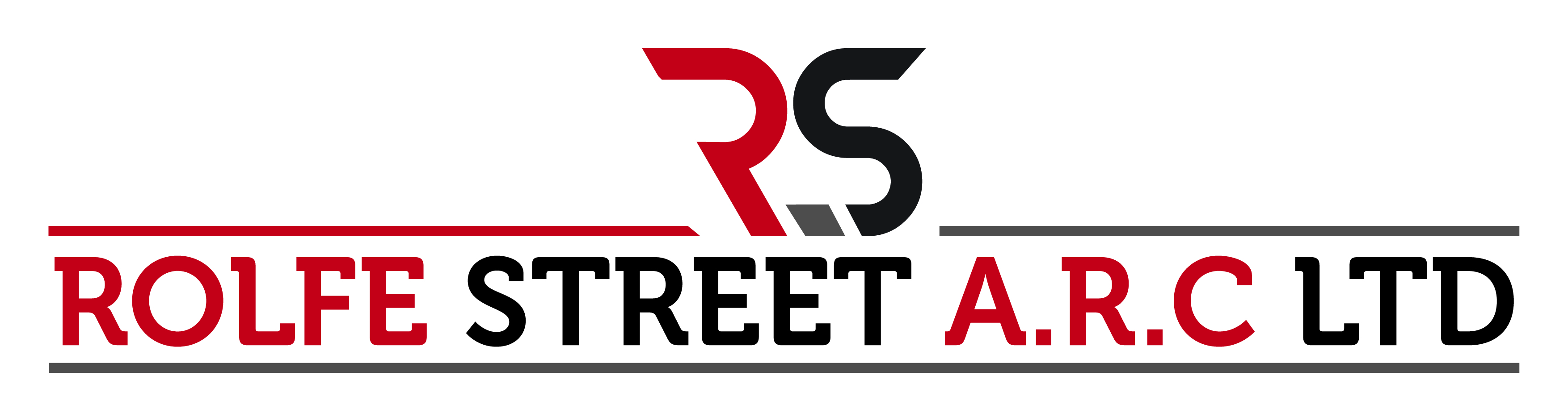 ROLFE STREET ARC LTD