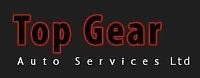 Top Gear Auto Services