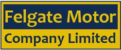 Felgate Motors