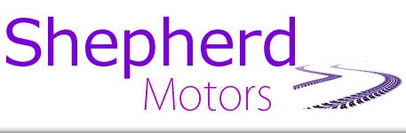Shepherd Motors