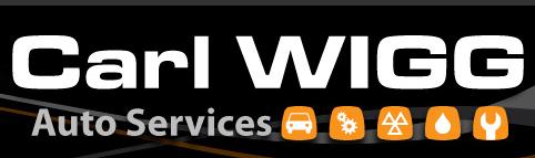 Carl Wigg Auto Services