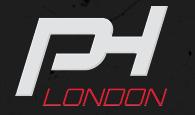 Performance Hub London
