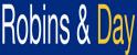 Robins & Day Bristol Cribbs Causeway