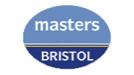 Masters Garage Bristol
