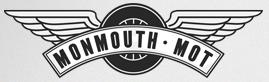Monmouth MOT Centre