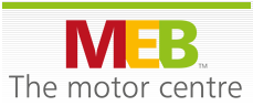 MEB The Motor Centre