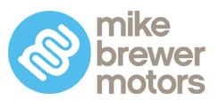 Mike Brewer Motors (Luton)