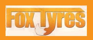 Fox Tyre Company