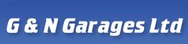 G & N Garages Ltd