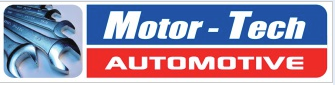 Motor-Tech Automotive