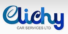 Clichy Car Services