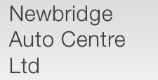Newbridge Auto Centre Ltd