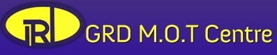 GRD Mot Centre