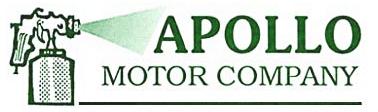 Apollo Motor Company