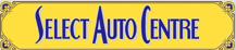 Select Auto Centre