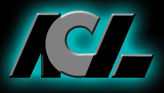 ACL Auto Services Ltd