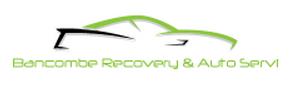 Bancombe Recovery & Auto Service