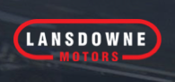 Lansdowne Motors Ltd