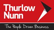 Thurlow Nunn Beccles