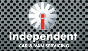 Independent Car & Van Servicing Ltd Hedge End