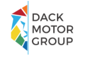 Dack motor group