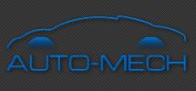 Automech Services