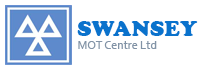 Swansey MOT Centre Ltd