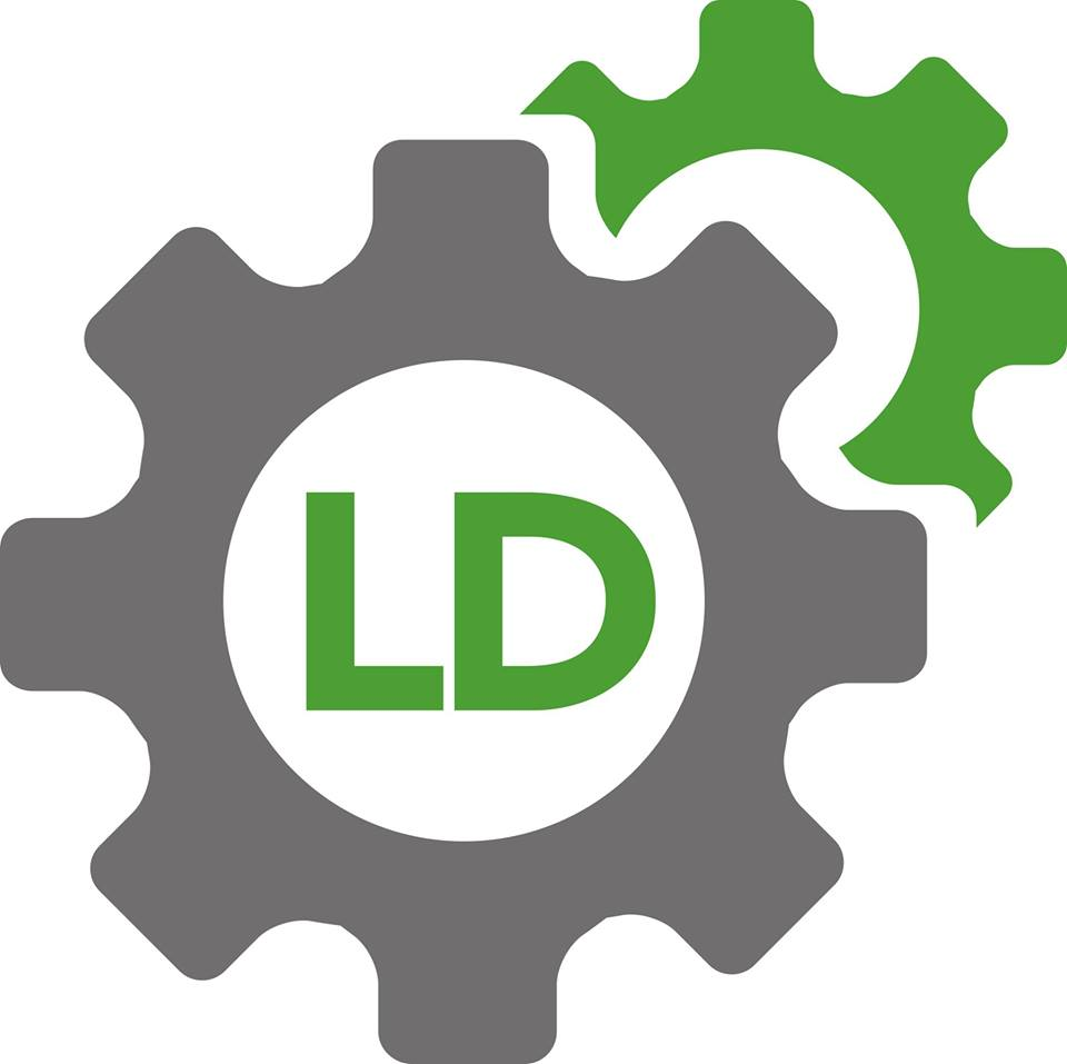 LD Garage Services Offers