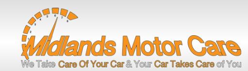 Midlands Motor Care