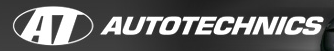 Auto Technics (Gillingham) Ltd